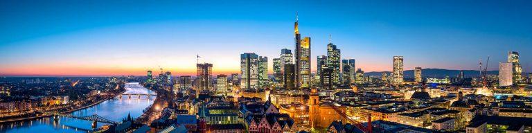 Seriose partnervermittlung frankfurt