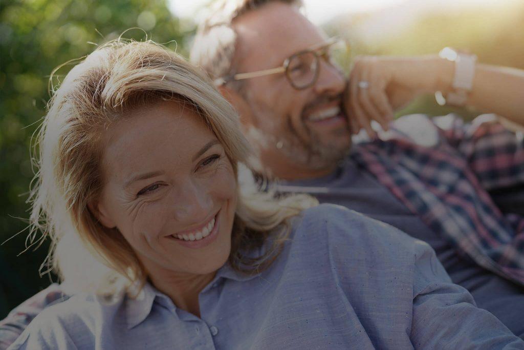 Wie Partnervermittlungen arbeiten: Gleich und gleich gesellt sich gern?